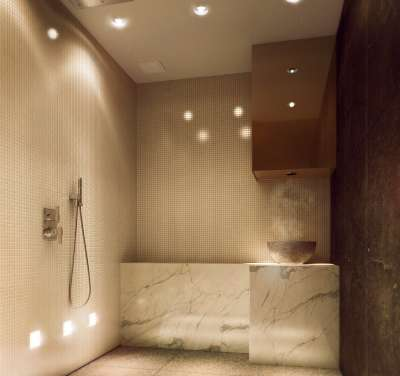 innenraumvisualisierung_spa_wellness_01.jpg - Spa, Wellness, Sauna. Hamam