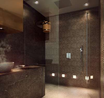 innenraumvisualisierung_spa_wellness_02.jpg - Spa, Wellness, Sauna. Hamam
